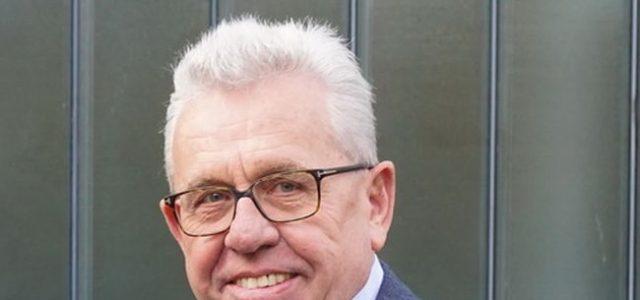 Krefeld Pinguine geben CHL-Aktien ab