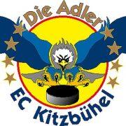 Adler empfangen VEU Feldkirch