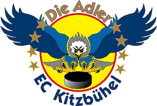 Adler erwarten VEU Feldkirch
