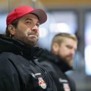 Red Bulls beenden Junior World Cup auf dem vierten Rang