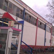 Kein Ganzjahres-Eis in Freiburg – neue Halle im Fokus
