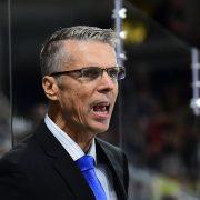 Wien feiert 6:3-Auswärtssieg bei Schwedens Rekordchampion