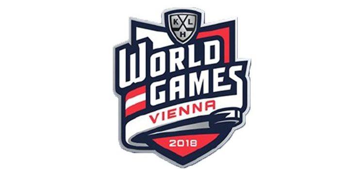 Die KHL World Games trotz klarer Resultate ein Erfolg