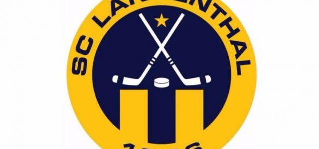 Schlittschuhclub Langenthal: SCL verpflichtet den US-Amerikaner Joey Benik