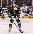 Augsburger Panther: Angriffstrio stürmt auch in der nächsten Saison für die Panther