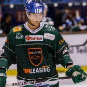 Der nächste bitte! Auch Patrick McNeil bleibt in Augsburg