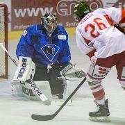 Auf Bozen warten die beiden ersten Saisonspiele im Rahmen des Vinschgau Cup