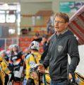 DEL2: Bayreuth Tigers leichte Beute für den Favoriten Löwen Frankfurt