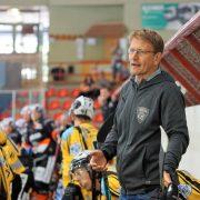 Bayreuth Tigers feilen am Vorbereitungsprogramm