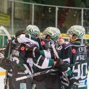 Starbulls erhalten Lizenz für Oberliga-Saison 2019/2020