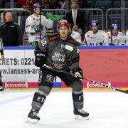 DEG holt Alex Sulzer zurück – Das sagt der sportliche Leiter Niki Mondt zum Transfer