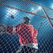 Eishockey – ein Hobby mit steigender Beliebtheit