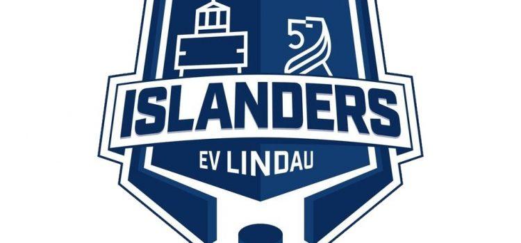 EV Lindau Islanders