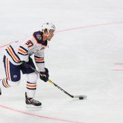 Die NHL Western Conference – Fragen, Sorgen, Hoffnungsschimmer Teil 2