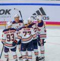 NHL 2019 – 10 Themen rund um die schnellste Liga der Welt
