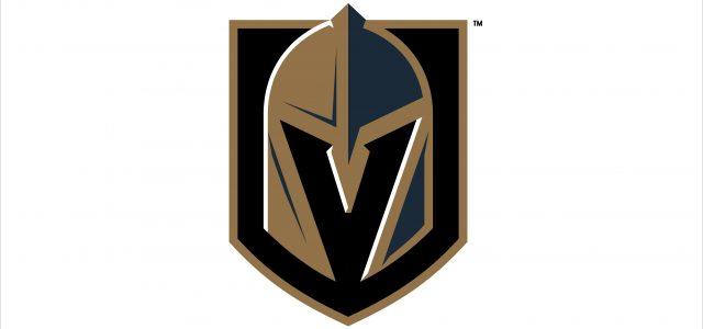 Kooperation zwischen den Vienna Capitals und den Las Vegas Knights besiegelt