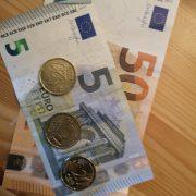 Sicher im Online Casino: PayPal macht's möglich