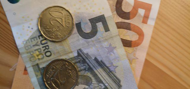 Casinos und ihre Bonusangebote – Was steckt wirklich hinter den großzügigen Geschenken?
