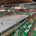 Planungen für den Saisonstart: Europas Ligen zwischen Hoffen und Bangen