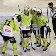 Ritten: Die Spannung für das Continental-Cup-Halbfinale steigt