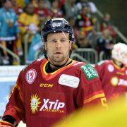 Patrick Köppchen beendet seine Karriere nach 1026 DEL-Spielen
