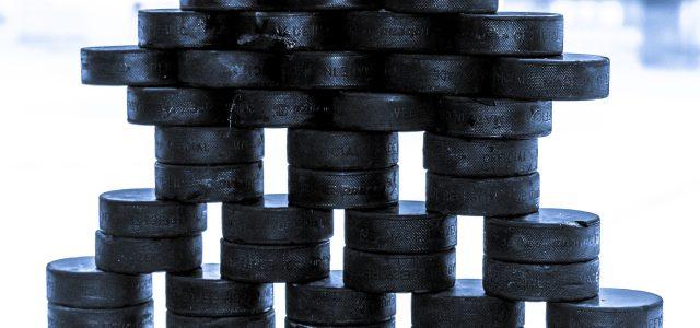 Seattle wird zur Saison 2021/2022 Teil der NHL