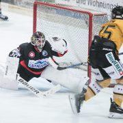 EVF verliert in Peißenberg beim 2:3 im Penaltyschießen erstmalig in dieser Saison