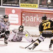 Fussball-Ergebnis mit besserem Ende für Passau
