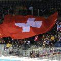 LV: Ausländerkontingent in der National League bleibt unverändert