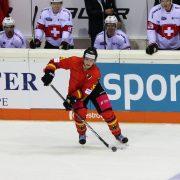 Euro Hockey Challenge in Regensburg und Deggendorf