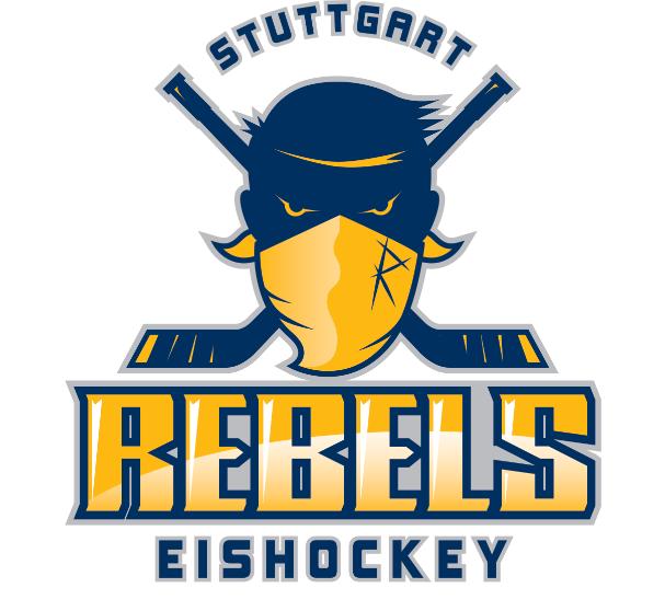 Stuttgarter Eishockey-Club veranstaltet wieder die traditionellen Sommer-Camps