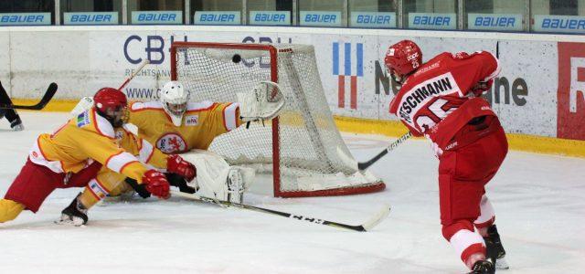 Köln und Krefeld gewinnen die Westderbys in der DNL