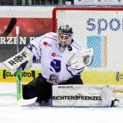 Sieben Vertragsverlängerungen – Straubing Tigers treiben Personalplanungen voran