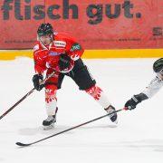Rote Teufel ernennen Radek Krestan zum Sportlichen Leiter des Eishockeynachwuchses und gründen Sportausschuss