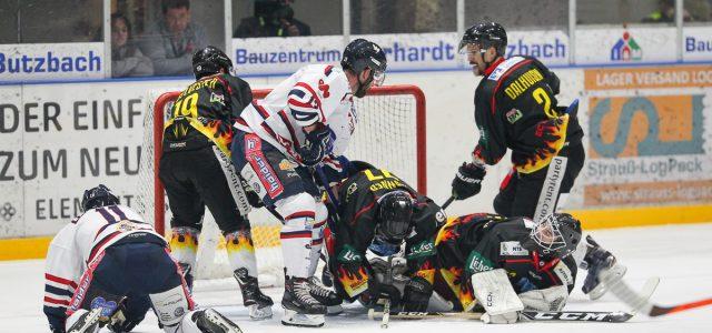 Top-Transfer für die Starbulls! Topscorer Curtis Leinweber wechselt nach Rosenheim