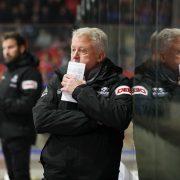 Hungriger EHC will gegen direkte Konkurrenten punkten – Heimspiel am Sonntag