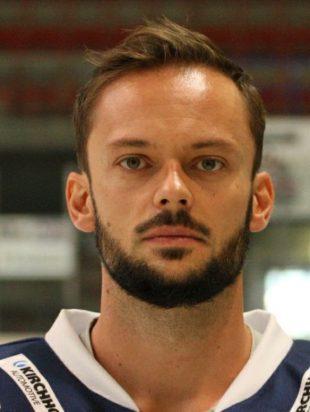 Christopher Fischer