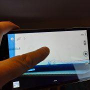 Virtuell übers Eis flitzen: Das sind die besten Hockey-Spiele fürs Smartphone