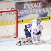 Eisbären Berlin vor Auswärtsspiel in Ingolstadt