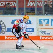 Bremerhaven: 4-3 Sieg nach Penaltyschießen – Erst der achtzehnte Versuch bringt Fischtown den Zusatzpunkt