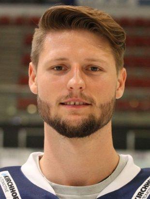 Dieter Orendorz