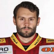 SCL Tigers: Ivars Punnenovs länger out