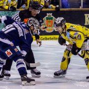 Die richtige Strategie bei Eishockey Wetten