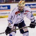 Sieg in Kassel / Eislöwen feiern Sechs-Punkte-Wochenende
