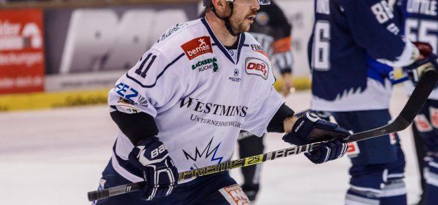 Müller´s Fanshop Cup: Das Dresdner Eishockey-Wochenende
