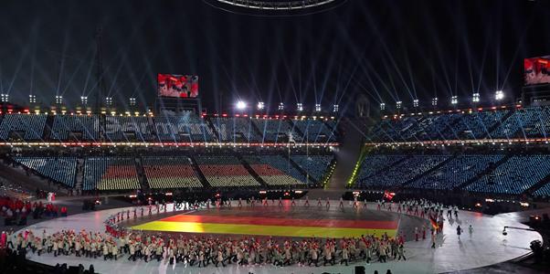 Herren-Eishockey WM 2019 – Teilnehmer, Einteilung und Austragungsorte