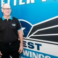 EBEL: Tom Rowe wird neuer Black Wings Trainer