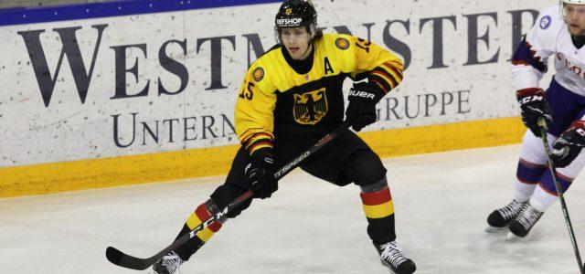 Swedish Hockey League: Finalrunde komplett – Start zu den Playoffs  am 23. März 2019