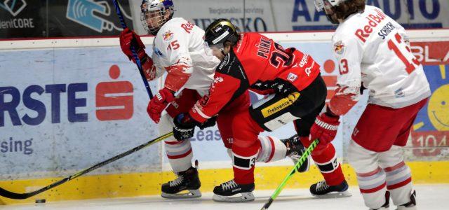 EV Landshut schnappt sich Tomas Plihal
