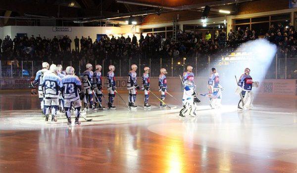 Eishockey –Eine der beliebtesten und umsatzstärksten Sportarten der Welt